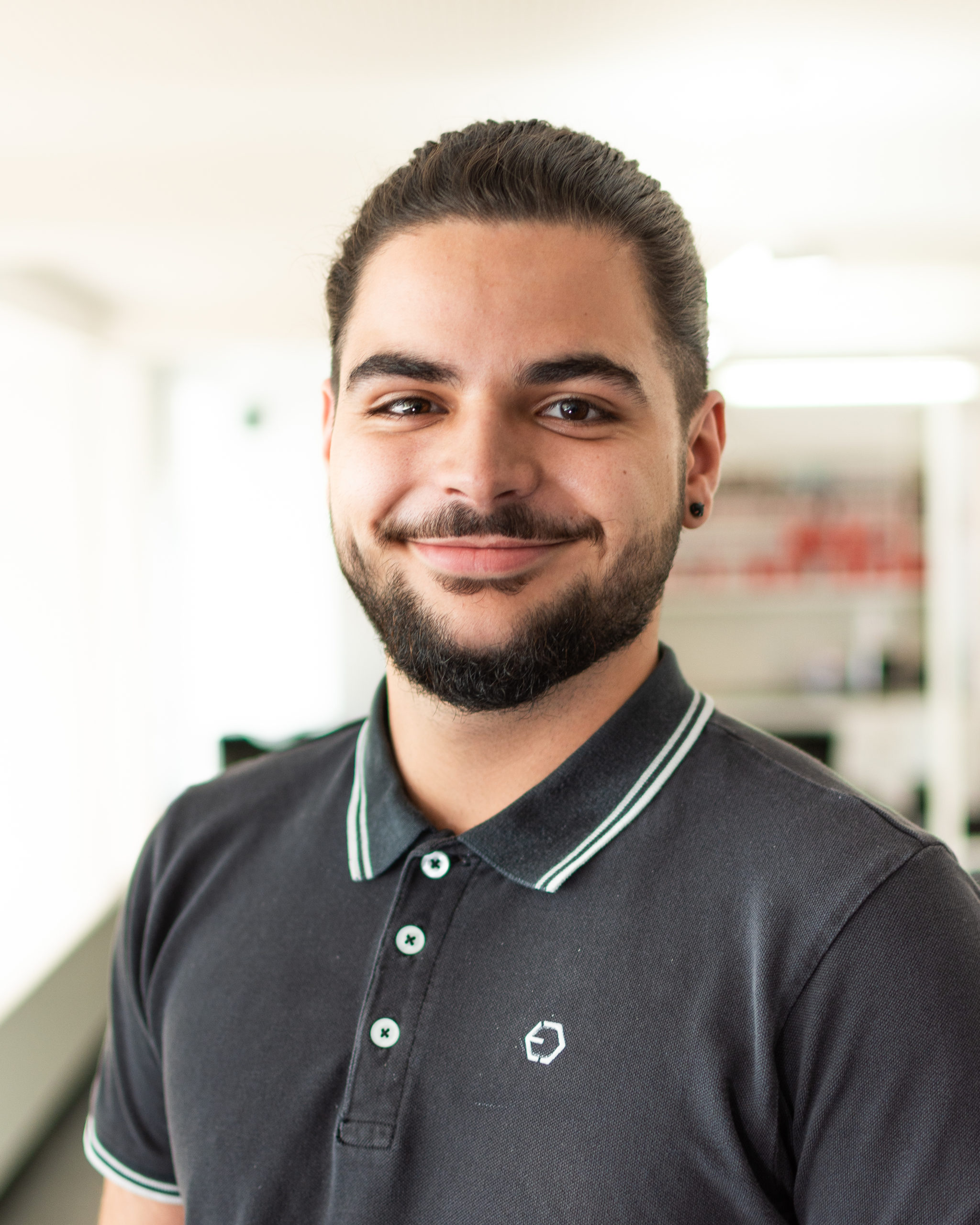Rui-Pedro-Vieira-Valdares-Porträt